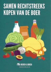 villa-randwijck_boeren-buren